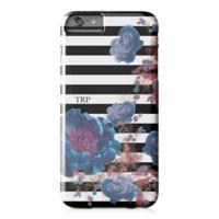 Designs Direct Floral Stripe iPhone® 6 Plus Case