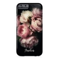 Designs Direct Midnight Blooms iPhone® 6/6S Case