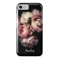 Designs Direct Midnight Blooms iPhone® 8 Case