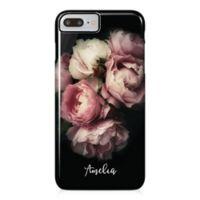 Designs Direct Midnight Blooms iPhone® 8 Plus Case