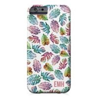 Designs Direct Colorful Palms iPhone® 6/6S Case