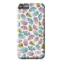 Designs Direct Colorful Palms iPhone® 6 Plus Case
