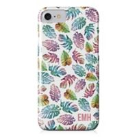 Designs Direct Colorful Palms iPhone® 8 Case