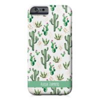 Designs Direct Prickly Pattern iPhone® 6/6S Case