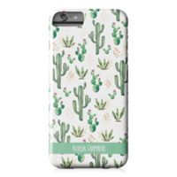 Designs Direct Prickly Pattern iPhone® 6 Plus Case