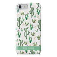 Designs Direct Prickly Pattern iPhone® 8 Case