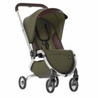 Mima® Zigi Stroller in Olive Green