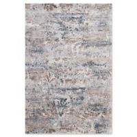 Dynamic Rugs Image Paris 2' x 3'5 Accent Rug in Light Brown/Beige