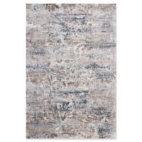 Dynamic Rugs Image Paris 7'10 x 10'10 Area Rug in Light Brown/Beige