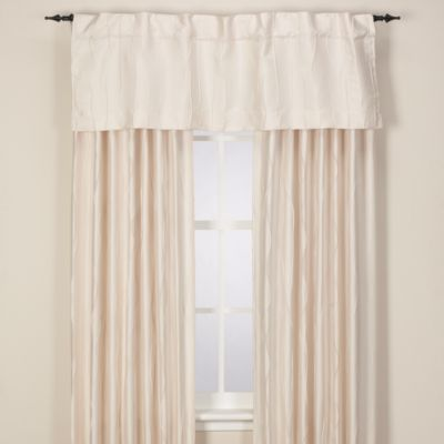Buy Venice 144-Inch Window Curtain Panel from Bed Bath & Beyond
