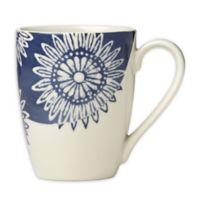 Lenox® Market Place™ Indigo Mug
