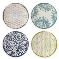 Lenox® Market Place™ Dessert Plates (Set of 4)