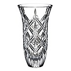 Marquis® by Waterford Lacey 9-Inch Vase