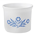 CorningWare® 60th Anniversary 20 oz. Meal Mug with Lid
