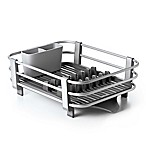 OXO Good Grips® Aluminum Dish Rack