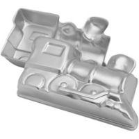 Wilton® 3D Choo Choo Train Cake Pan Set
