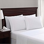 Truly Soft Everyday Cotton Blend 6-Piece King Sheet Set in White