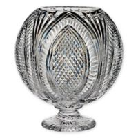 Waterford® Reflections Footed Centerpiece Bowl