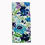Fiesta® Garden Cool Fiber Reactive Terry Kitchen Towel