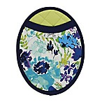Fiesta® Garden Cool Neoprene Pot Holder