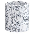 Artland® Marble Utensil Holder