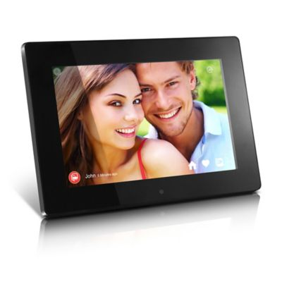 Buy Digital Photo Frames from Bed Bath & Beyond
