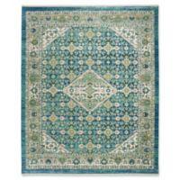 Safavieh Sutton 8' x 10' Kerri Rug in Blue