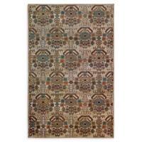 Mohawk Home® Prismatic Cambridge 8' x 10' Area Rug in Linen