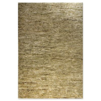 target area rugs design ideas home rug