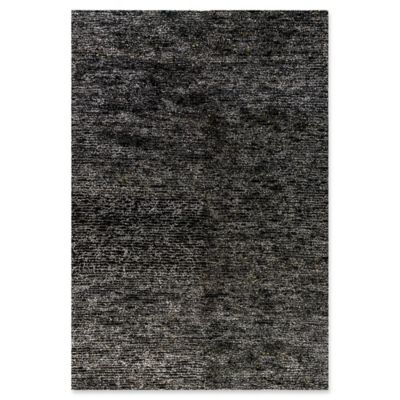 Charcoal Area Rug From Bed Bath Beyond