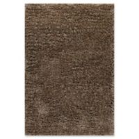 Dynamic Rugs Forte Hand-Tufted 5' x 8' Area Rug in Sand