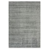 Safavieh Mirage 6' x 9' Alcott Rug in Grey