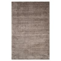 Safavieh Mirage 6' x 9' Lexie Rug in Brown