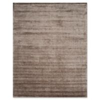 Safavieh Mirage 8' x 10' Lexie Rug in Brown