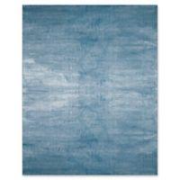 Safavieh Mirage 8' x 10' Ionia Rug in Dream Blue