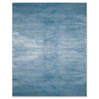 Safavieh Mirage 9' x 12' Ionia Rug in Dream Blue