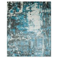 Safavieh Mirage 8' x 10' Baxter Rug in Blue