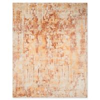 Safavieh Mirage 9' x 12' Grant Rug in Rust