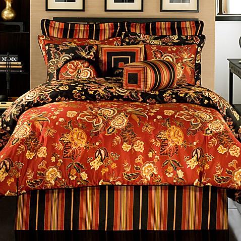 Rose Tree Carlton Comforter Set Bed Bath Amp Beyond