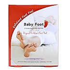 Baby Foot 2.4 oz. Lavender Deep Exfoliation for Feet