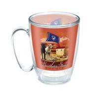 Tervis® Fishing Time 16 oz. Mug