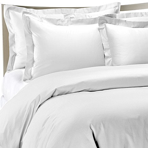 count collection duvet cotton superior thread ip hotel cover set