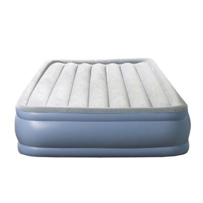 jysk pumps mattresses dreamzone canada air mattress