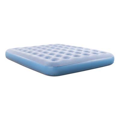 ivanslepchenko camping best mattresses girl supplies with intex mattress at on walmart in pinterest pump air built camo images