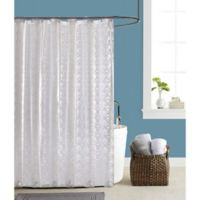 Buy Peacock Shower Curtains