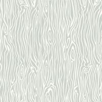 RoomMates® Patina Vie Wood Grain Peel & Stick Wallpaper in Brown