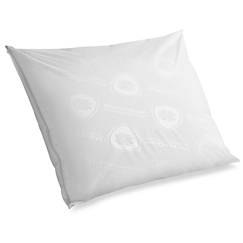 Orkin® Bed Bug Protection King Pillow Encasement