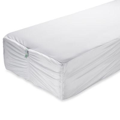 Orkin Bed Bug Protection Mattress Encasement Bed Bath Beyond
