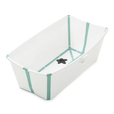 Buy Travel Baby Bath from Bed Bath & Beyond