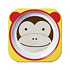 SKIP*HOP® Melamine Bowl in Monkey